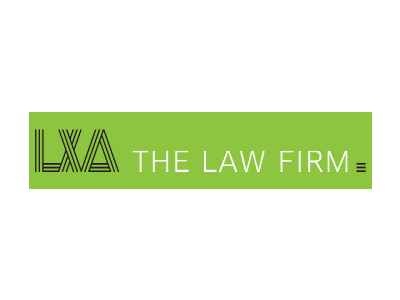 LXA the Law Firm